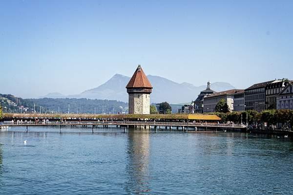 Luzern Sept 2012 141-2