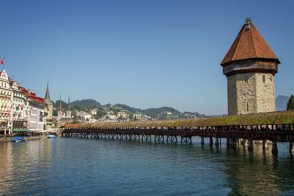 Luzern Sept 2012 158