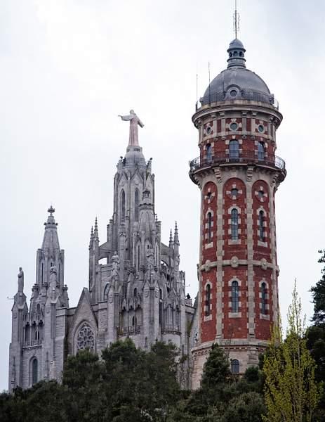 Barcelona 2012 782
