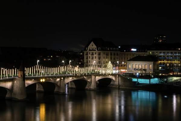 Evening in Basel Nov 2012 088-1