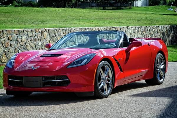 Corvette 039a