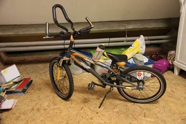 fietsje-800