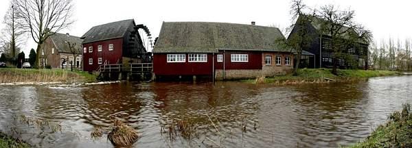 Pano_Opwettense-Watermolen_20130203