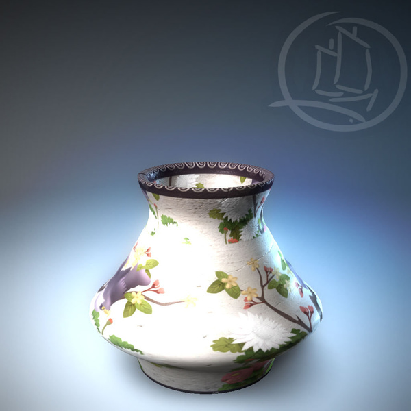 Pottery-1_(2) by JacksonChan