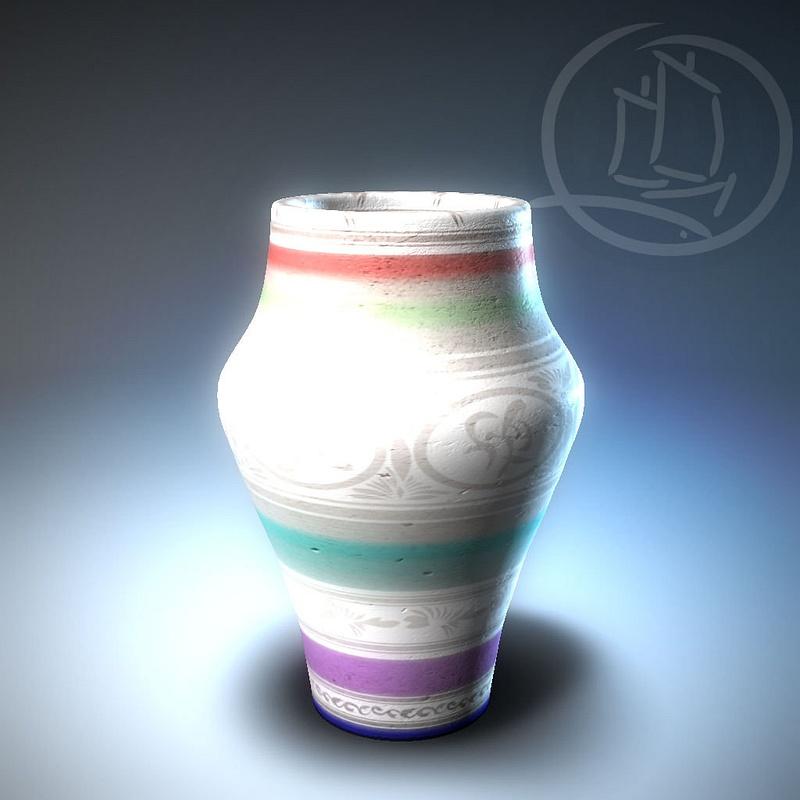 Pottery_(2)