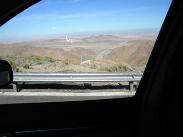 DSCN9912going up mountain