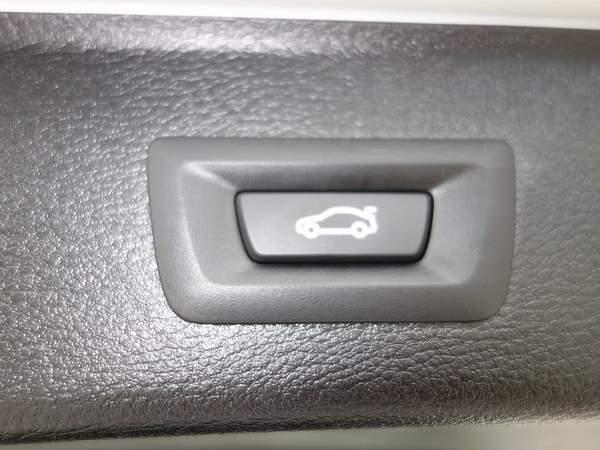 mini-DSC01554