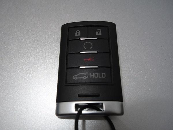 mini-DSC02640 by USACARS