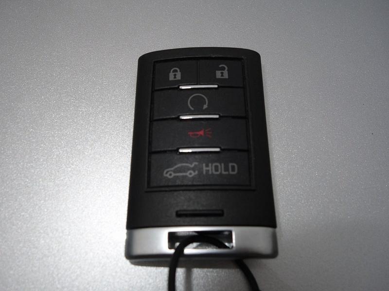 mini-DSC02640