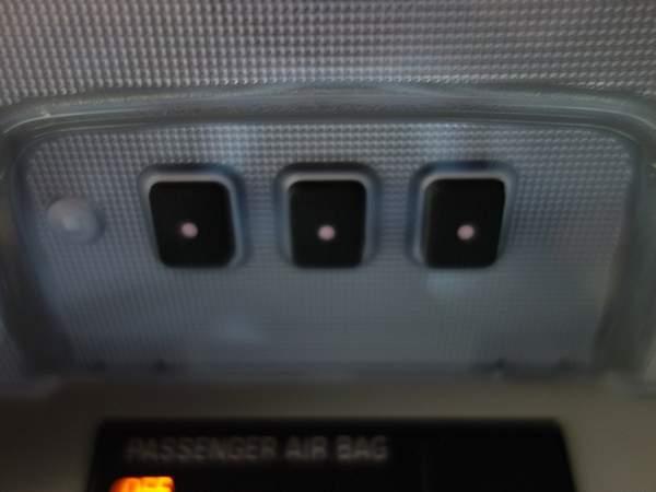 mini-DSC02973