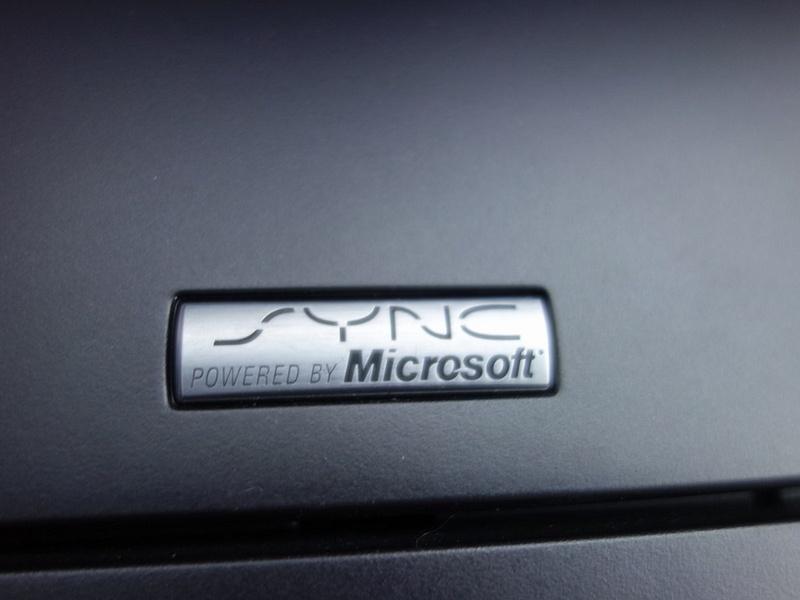 mini-DSC03257