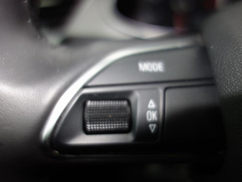 mini-DSC03399
