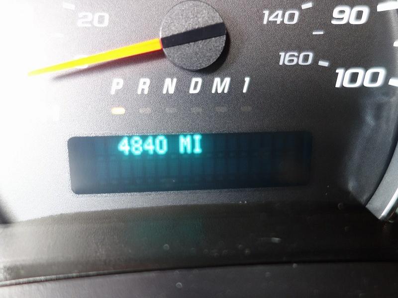 mini-DSC03534