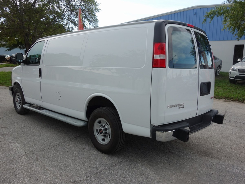 mini-DSC03544