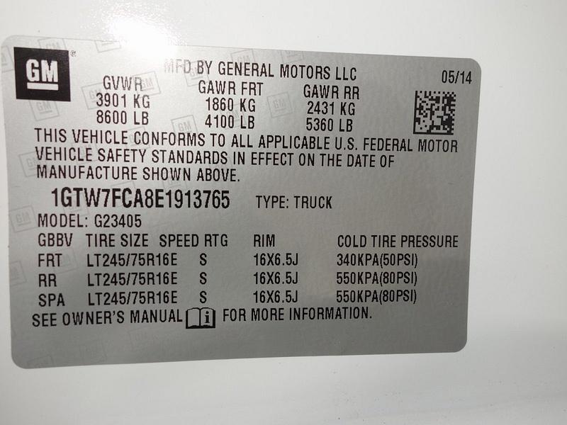 mini-DSC03562