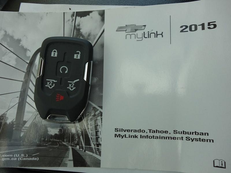 mini-DSC03612