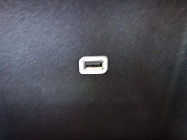 mini-DSC03868