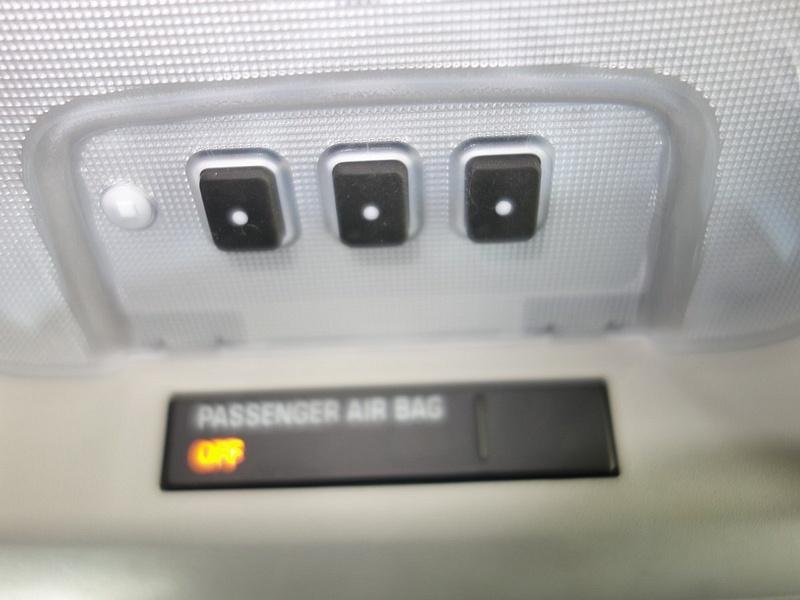 mini-DSC04099