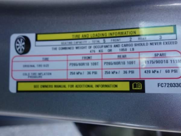 mini-DSC04307