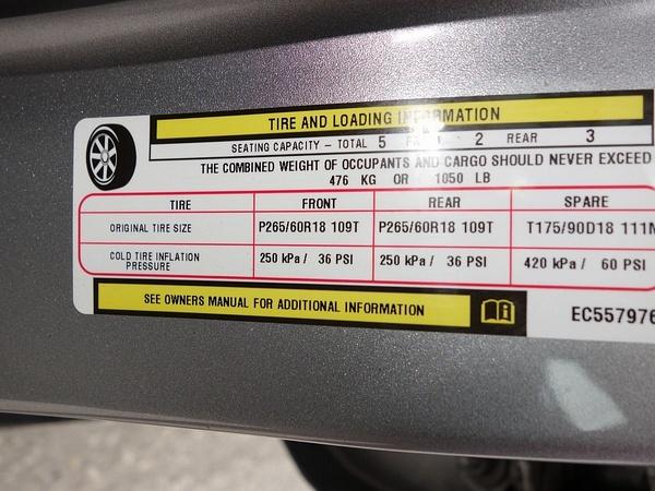 mini-DSC04375 by USACARS