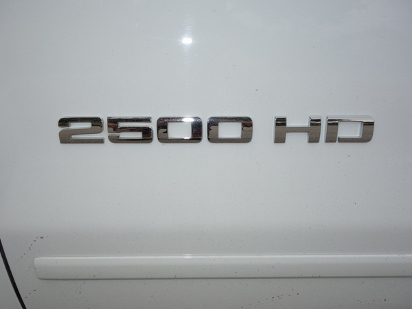 mini-DSC04635 by USACARS