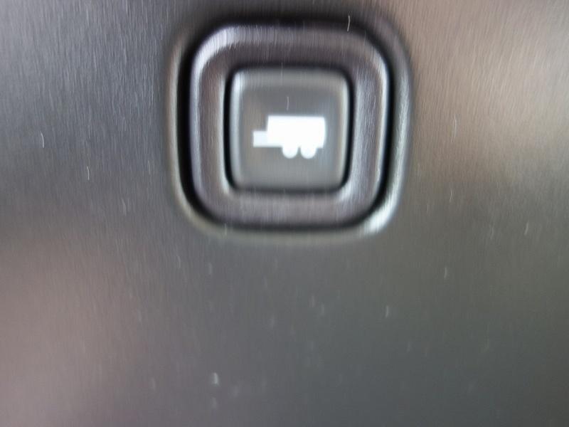 mini-DSC04661