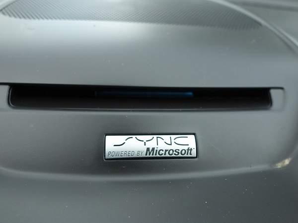 mini-DSC04874