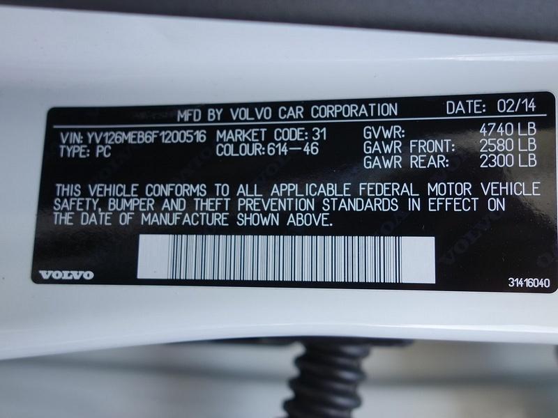 mini-DSC05078
