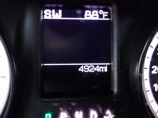mini-DSC05185