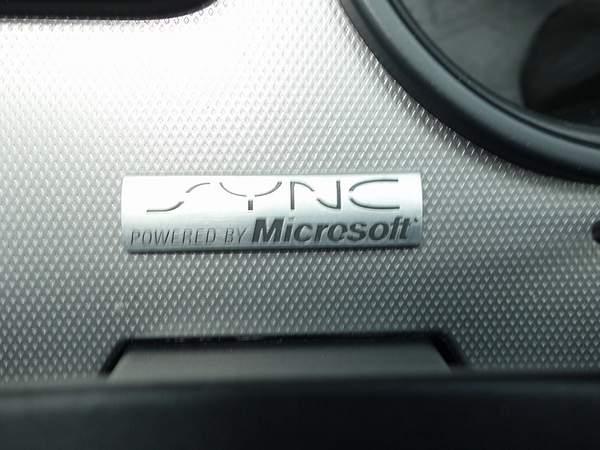 mini-DSC05253