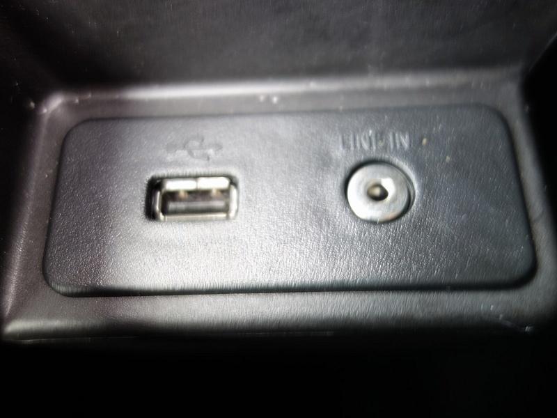 mini-DSC05255