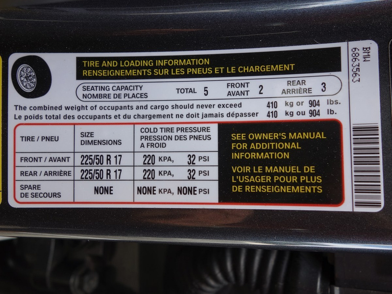 mini-DSC05321
