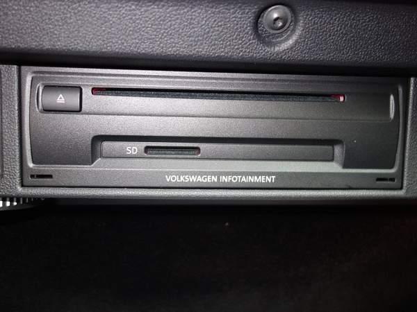 mini-DSC05563