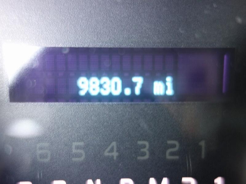 mini-DSC05776