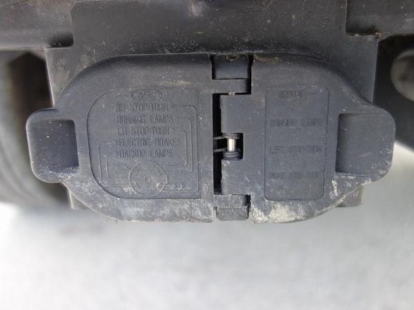 mini-DSC05801 by USACARS