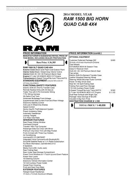 WindowStickerRam14bhbrn_Page_1 by USACARS