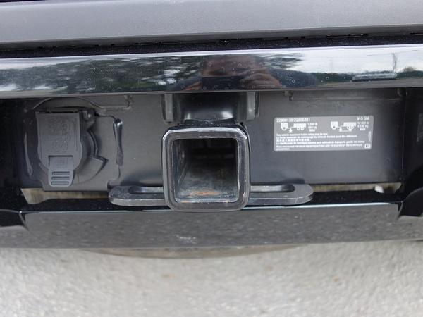 mini-DSC06049 by USACARS