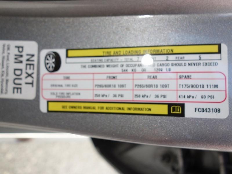 mini-DSC06333