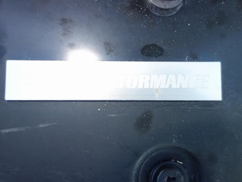 mini-DSC06653