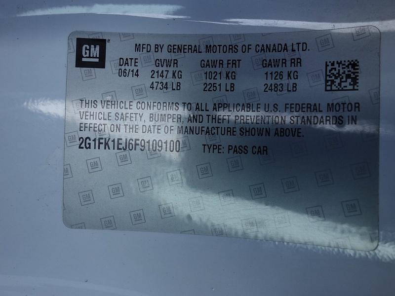 mini-DSC06655