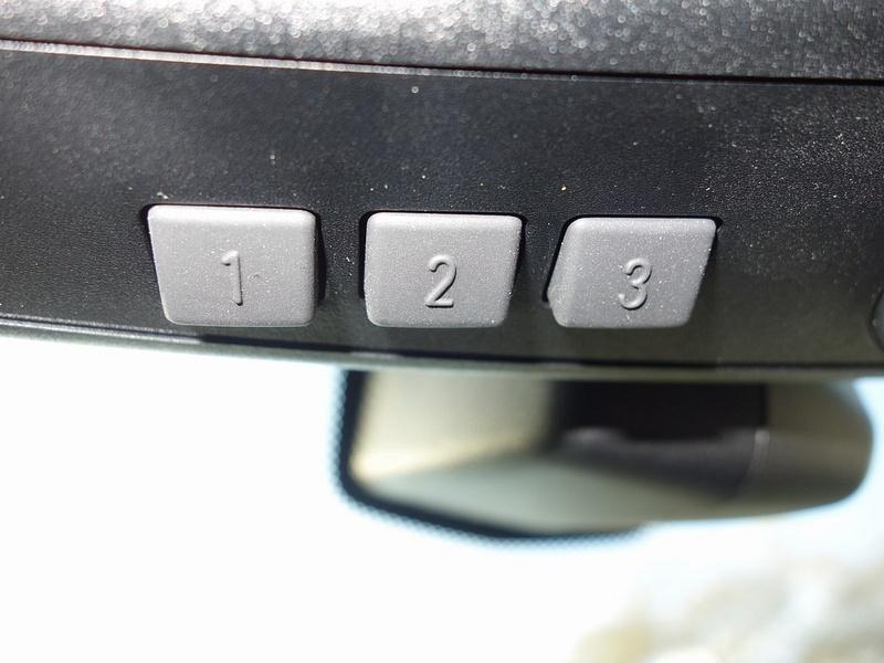 mini-DSC06738
