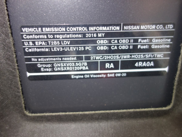 mini-DSC06800 by USACARS
