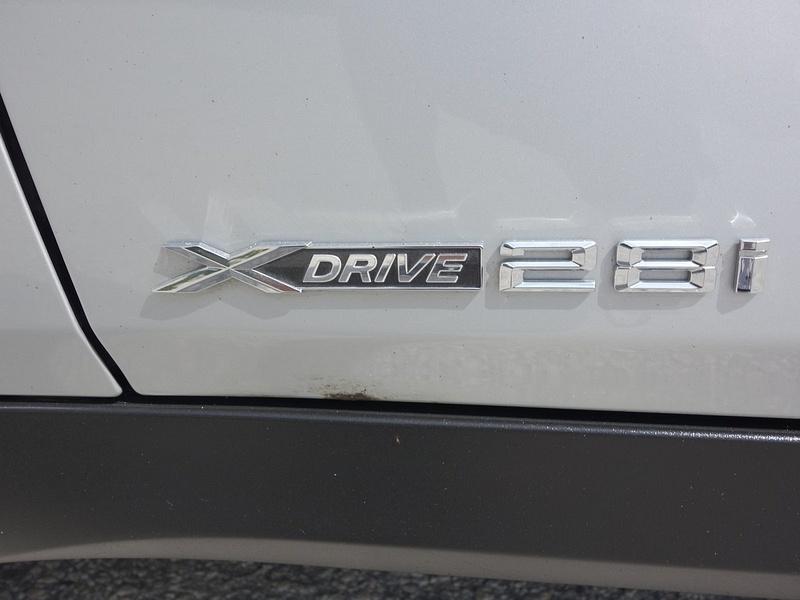 mini-DSC05491