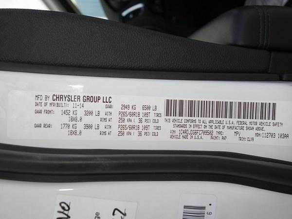 mini-DSC07038 by USACARS