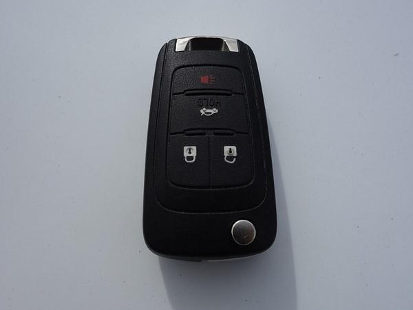 mini-DSC07141 by USACARS