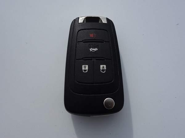 mini-DSC07141