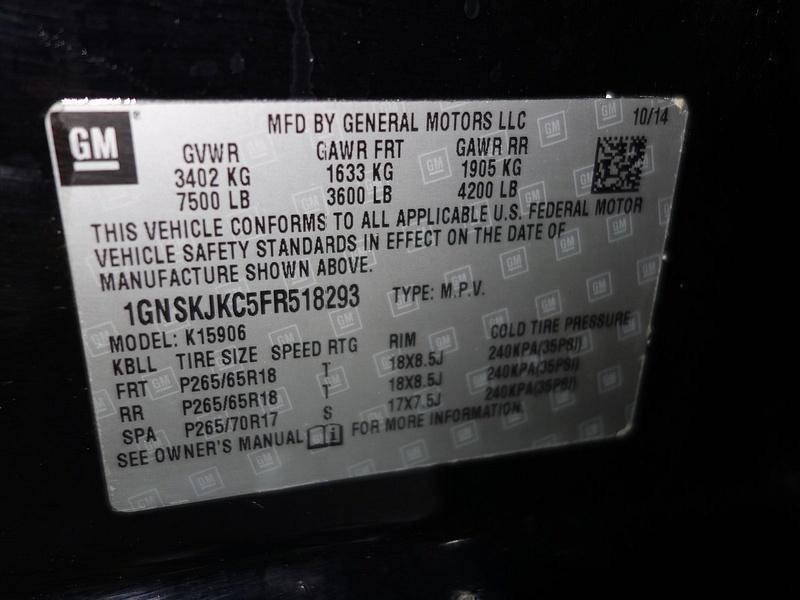 mini-DSC07330
