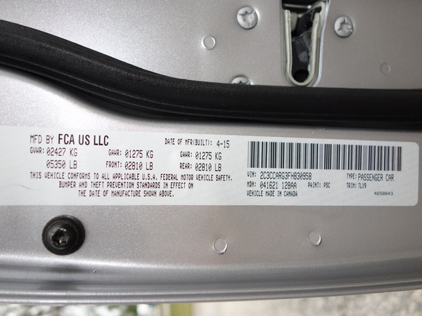 mini-DSC07613 by USACARS