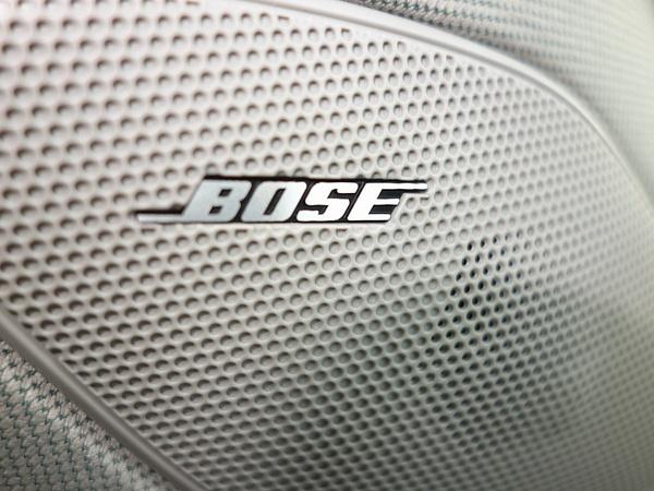 mini-DSC07659 by USACARS