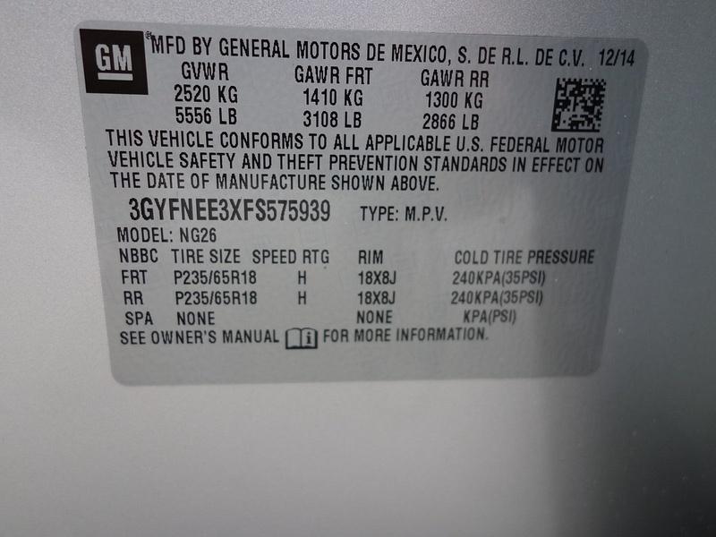 mini-DSC07675